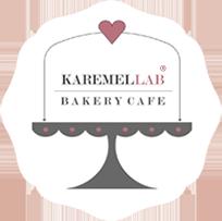 Etiler Karemel Lab Bakery&Patisserie